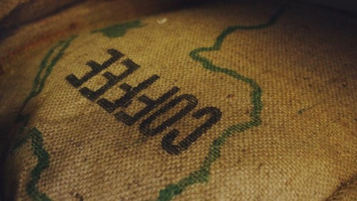 coffee_bag