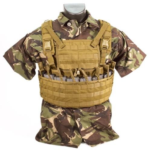 blackhawk_enhanced_commando_recon_harness