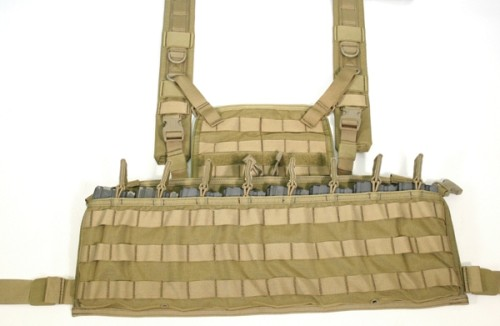 blackhawk_enhanced_commando_recon_harness_2