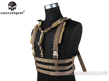 emerson_molle_low_profile_chest_rig_1