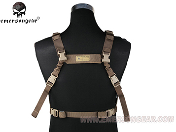 emerson_molle_low_profile_chest_rig_2
