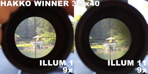 hakko_winner_3-9x40_9x_illum1-11