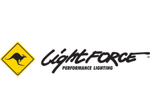 lightforce_new_logo