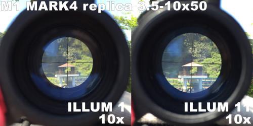 m1mark4replica_10x_illum1-11