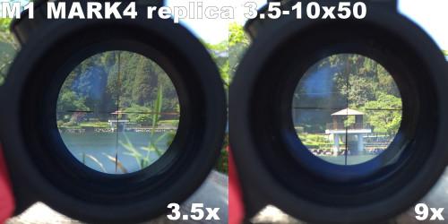 m1mark4replica_3-5x9x