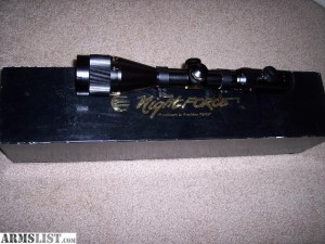 night_force_2_5−10x50_scope