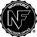 nightforce_Medallion