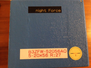 nightforce_customsuperb_5-20x56AO