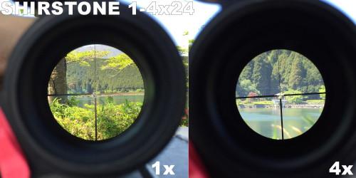 shirstone1-4x24_1x4x