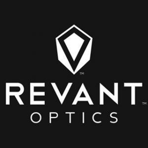 revantoptics