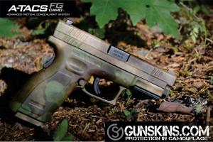 gunskins_00