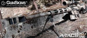 gunskins_01