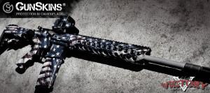 gunskins_02