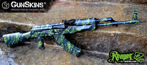 gunskins_04