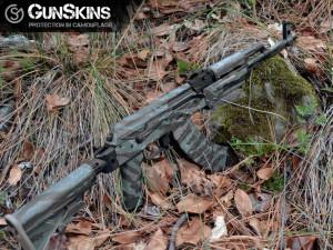 gunskins_05