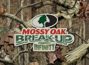 mossy_oak_breakup_infinity