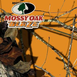mossyoak_blaze