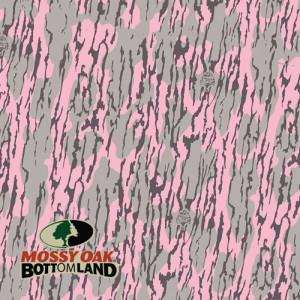 mossyoak_bottomland_pink