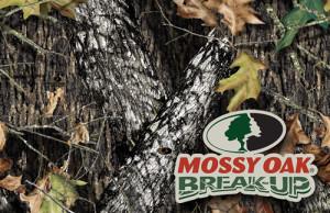 mossyoak_breakup