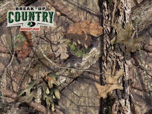 mossyoak_breakup_country