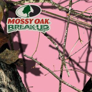 mossyoak_breakup_pink