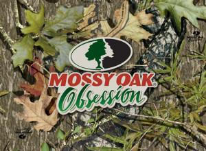 mossyoak_obsession