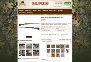 mossyoak_riflewrap_11
