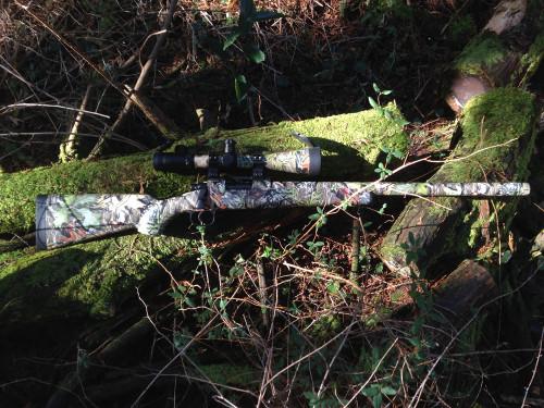 mossyoak_riflewrap_18