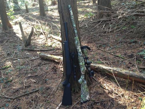 mossyoak_riflewrap_19