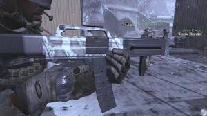 mossyoak_riflewrap_2