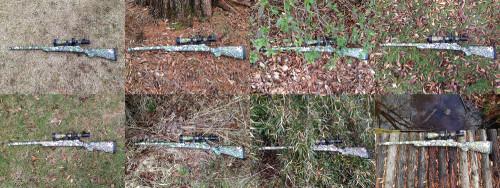 mossyoak_riflewrap_20