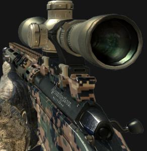 mossyoak_riflewrap_3