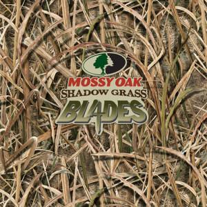 mossyoak_shadowgrassblades
