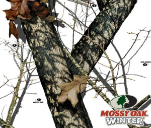 mossyoak_winter