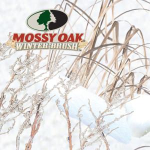 mossyoak_winterbrush