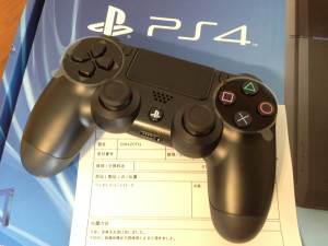 ps4_controller_1