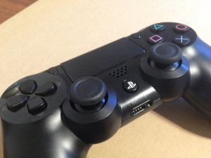 ps4_controller_2