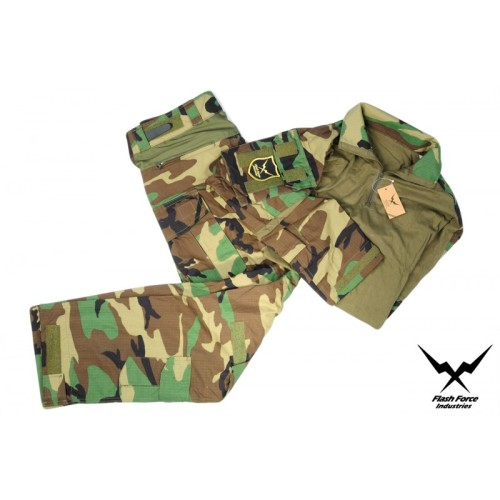 ffi-woodland-camo-gen3-combat-set-2015-version-_-m81-g3-gen-3-_-1