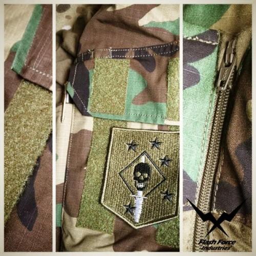 FFI 2015 Crye Precisionタイプ G3 コンバットシャツ&パンツ XS