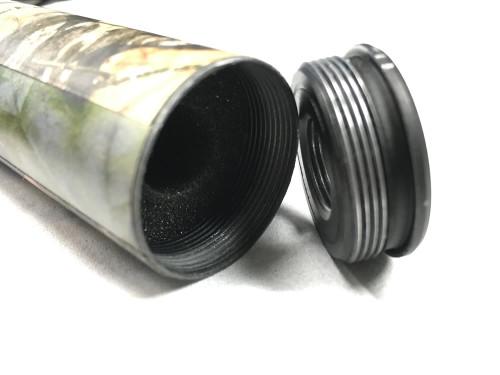 30mm_suppressor