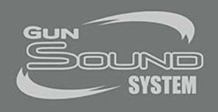 gunsoundsystem