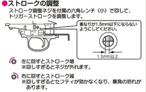 vsr-10_triggerstroke