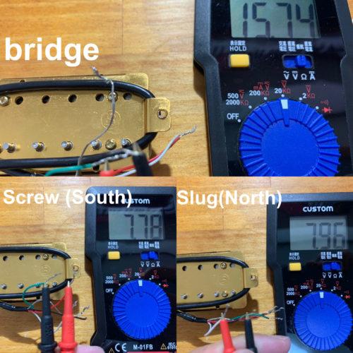 JVSISM_alnicoV_humbuer_bridge