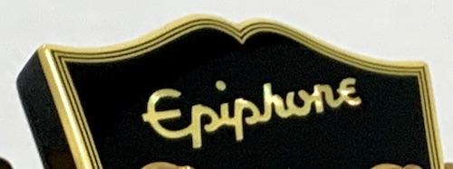 epiphone_lpclq_headlogo