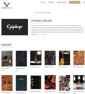 guitarcompare_epiphone