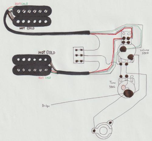 supersonic_custom_circuit.jpg